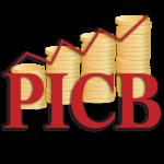 PICB-tag16