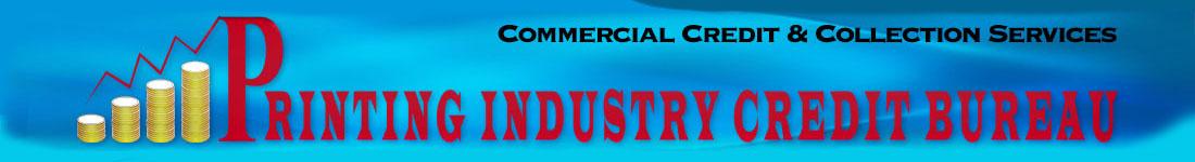 PICB – Printing Industry Credit Bureau