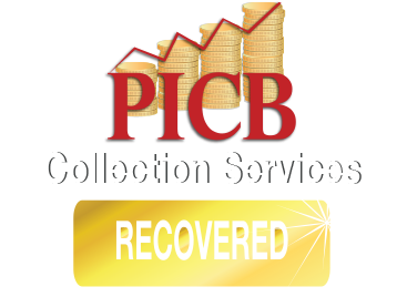 picb-recovered